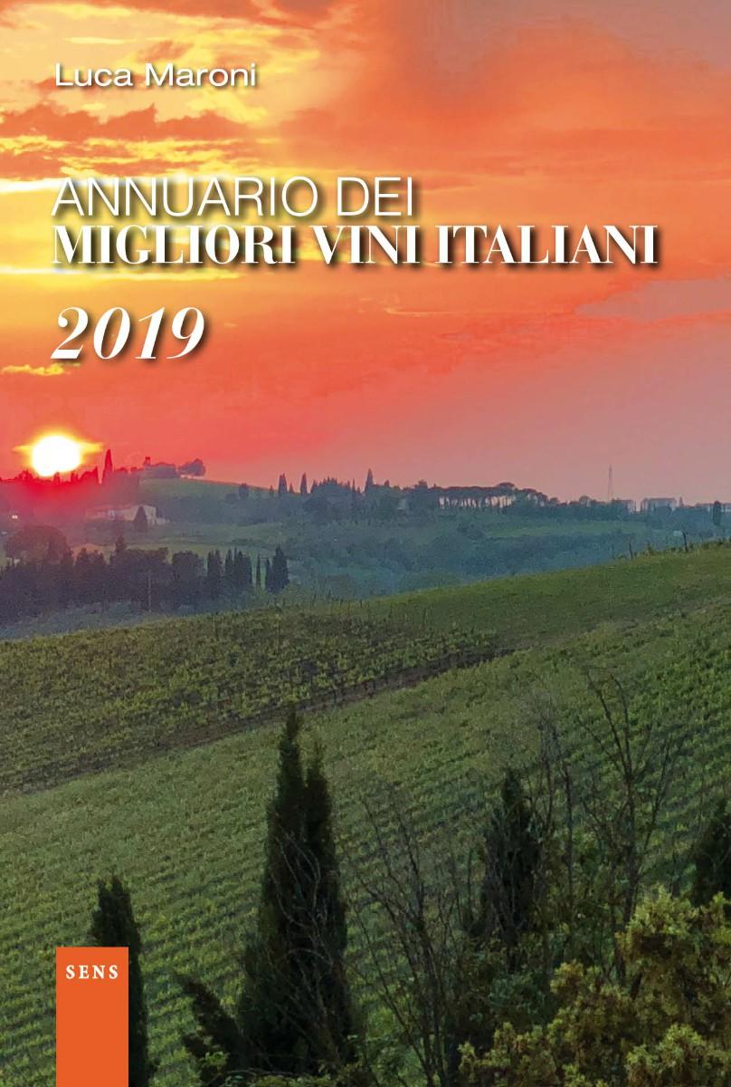 Annuario-Migliori-Vini-Italiani-2019-Luca-Maroni