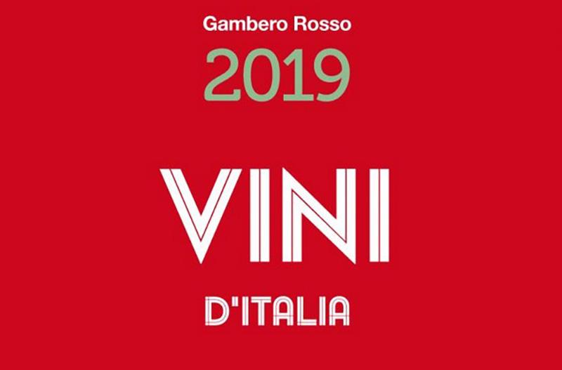gambero_rosso_vini_d'italia_copertina2019_800