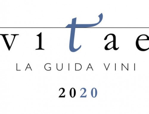 VITAE 2020 and the Marchesi Gondi – Bossi Estate