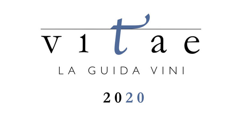 vitae_guida_Vitae_2020_logo