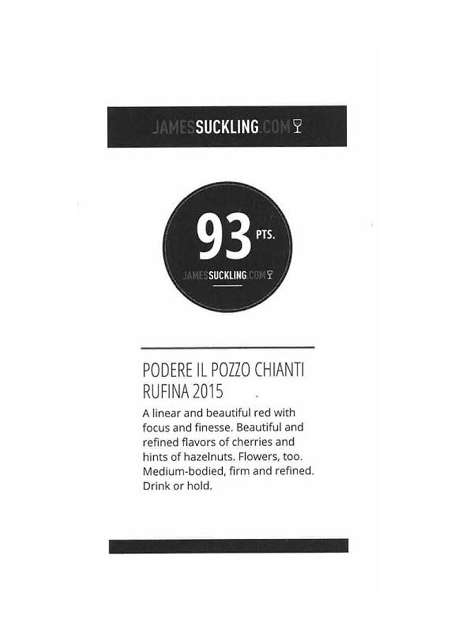 SUCKLING-Vendemmia-2015-2018-podere_pozzo_2