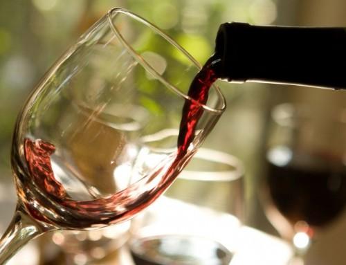 L'ultima recensione di Bruce Sanderson per Selvapiana su Wine Spectator