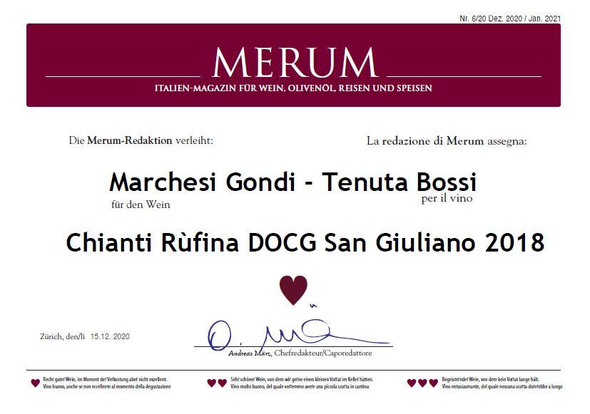 Merum_S_Giuliano_2018_tenuta_Bossi