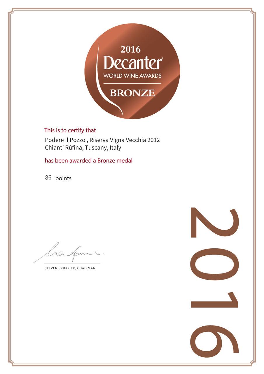 Riserva-2012-Decanter-Podere-Pozzo_2016
