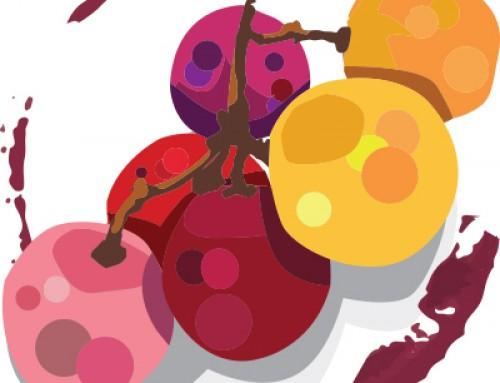 Recensione e punteggio per Vigneto Erchi 2016 di Kerin O'Keefe su Wine Enthusiast