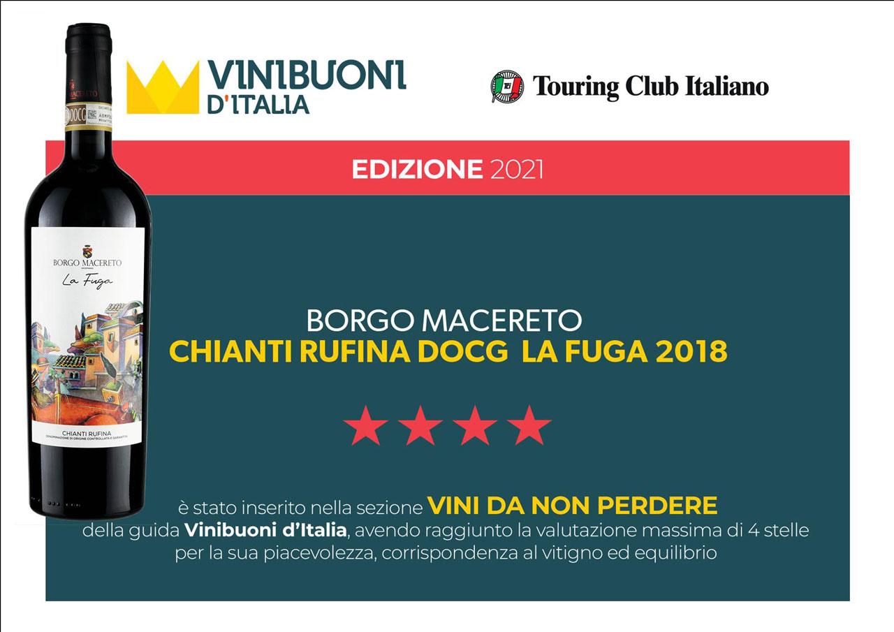 fuga-2018-guida-vini-buoni-d-italia