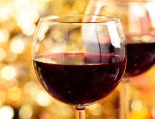 Recensioni di Master of Wine Mary Ewing-Mulligan per Wine Review Online