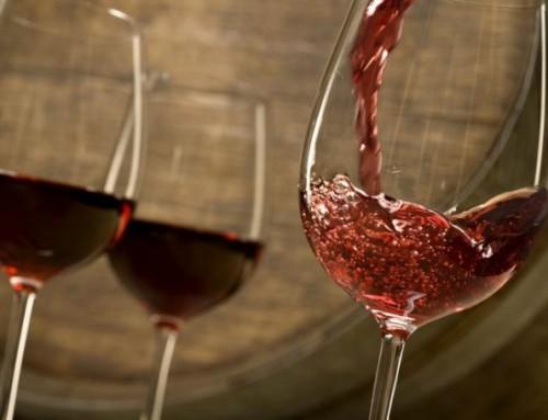 Nuove recensioni e aggiornamenti di Antonio Galloni su Vinous