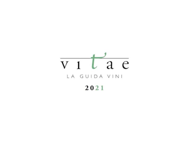 Vitae_2021_Tenuta_Bossi_Marchesi_Gondi